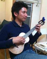 寺本隆さん